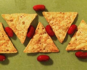 header nachos