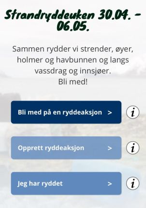 holdNorgerent