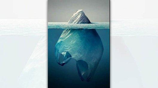 plastpose