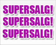 supersalg.jpg