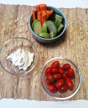 grønnsaker og dipp.jpg